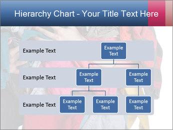 0000074229 PowerPoint Templates - Slide 67