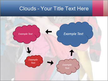 0000074229 PowerPoint Templates - Slide 72