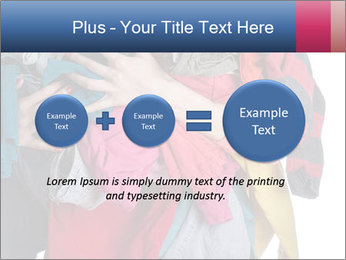 0000074229 PowerPoint Templates - Slide 75