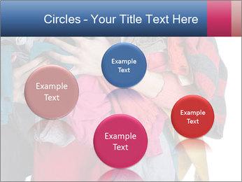0000074229 PowerPoint Templates - Slide 77