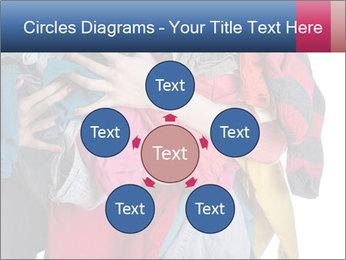 0000074229 PowerPoint Templates - Slide 78