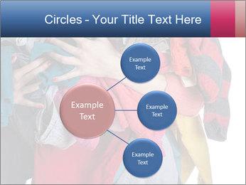 0000074229 PowerPoint Templates - Slide 79