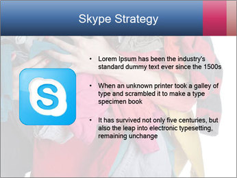 0000074229 PowerPoint Templates - Slide 8