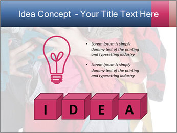 0000074229 PowerPoint Templates - Slide 80