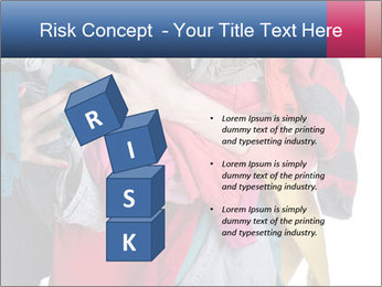 0000074229 PowerPoint Templates - Slide 81