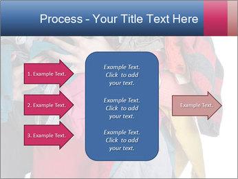0000074229 PowerPoint Template - Slide 85