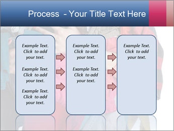 0000074229 PowerPoint Templates - Slide 86