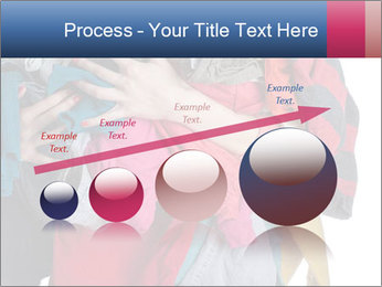 0000074229 PowerPoint Templates - Slide 87