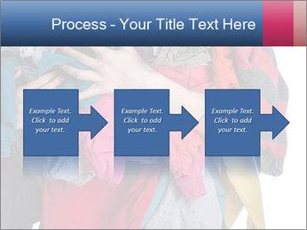 0000074229 PowerPoint Template - Slide 88