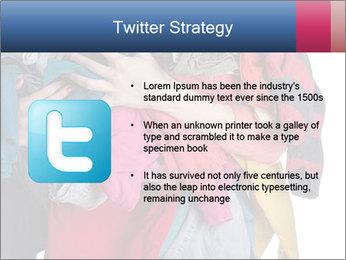 0000074229 PowerPoint Templates - Slide 9