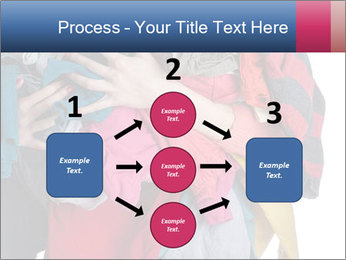 0000074229 PowerPoint Templates - Slide 92