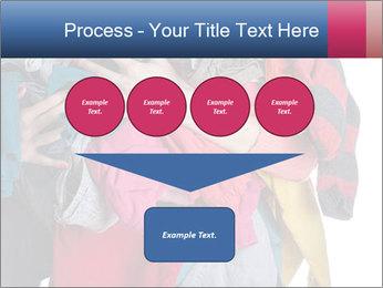 0000074229 PowerPoint Template - Slide 93