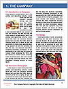 0000074229 Word Templates - Page 3