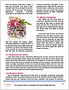 0000074229 Word Templates - Page 4