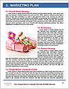 0000074229 Word Templates - Page 8