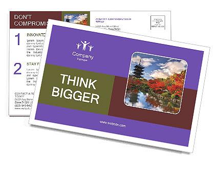 0000074230 Postcard Templates