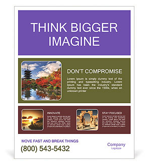 0000074230 Poster Template