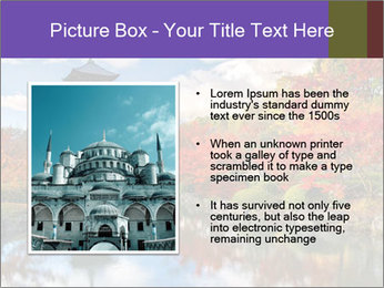 0000074230 PowerPoint Templates - Slide 13