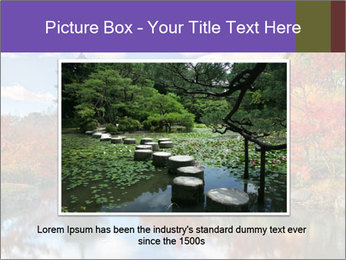 0000074230 PowerPoint Templates - Slide 15