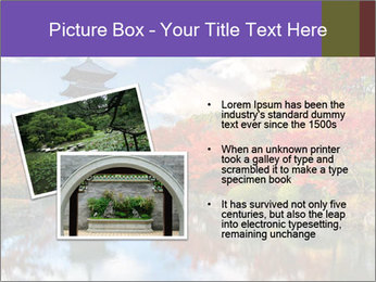 0000074230 PowerPoint Templates - Slide 20