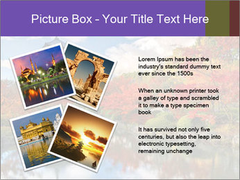 0000074230 PowerPoint Templates - Slide 23