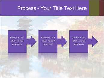0000074230 PowerPoint Templates - Slide 88