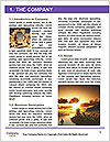 0000074230 Word Templates - Page 3