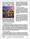 0000074230 Word Templates - Page 4