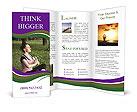 0000074231 Brochure Template