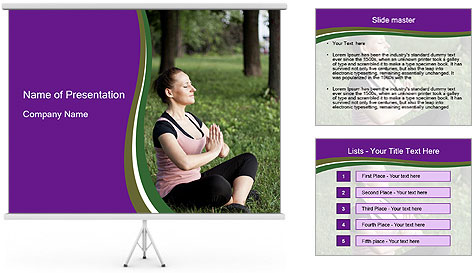 0000074231 PowerPoint Template