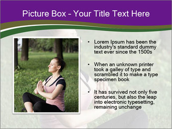 0000074231 PowerPoint Templates - Slide 13