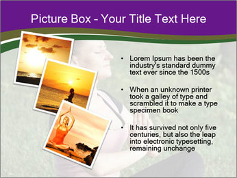 0000074231 PowerPoint Templates - Slide 17
