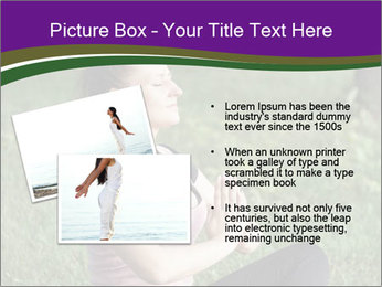 0000074231 PowerPoint Templates - Slide 20