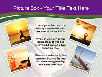 0000074231 PowerPoint Templates - Slide 24