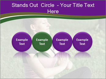 0000074231 PowerPoint Templates - Slide 76