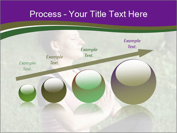 0000074231 PowerPoint Templates - Slide 87