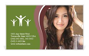 0000074232 Business Card Templates