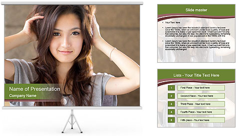 0000074232 PowerPoint Template