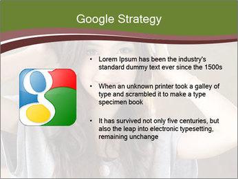 0000074232 PowerPoint Templates - Slide 10