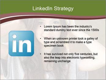 0000074232 PowerPoint Template - Slide 12