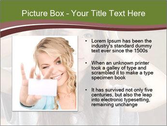 0000074232 PowerPoint Templates - Slide 13