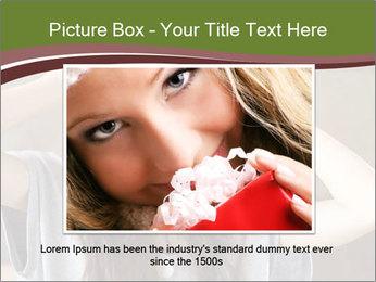 0000074232 PowerPoint Templates - Slide 15