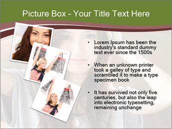 0000074232 PowerPoint Templates - Slide 17