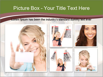 0000074232 PowerPoint Templates - Slide 19