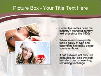 0000074232 PowerPoint Template - Slide 20
