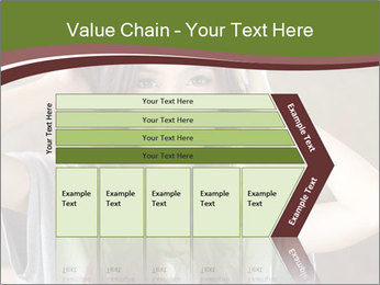 0000074232 PowerPoint Templates - Slide 27