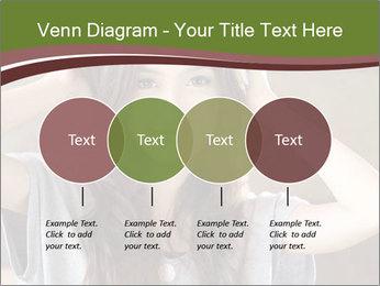 0000074232 PowerPoint Template - Slide 32