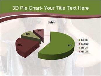 0000074232 PowerPoint Templates - Slide 35