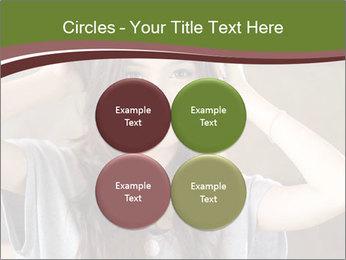 0000074232 PowerPoint Templates - Slide 38