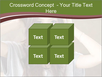 0000074232 PowerPoint Templates - Slide 39